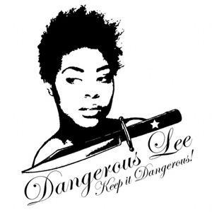 AskDangerousLee on Blog Talk Radio