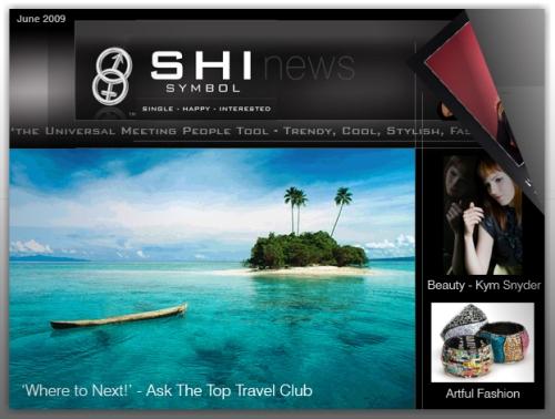 SHI Symbol June 09 Emag