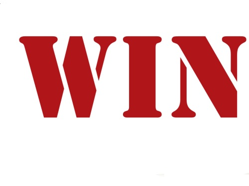 WIN WIN WIN with SHI Symbol - FREE Entry for heaps of opportunities