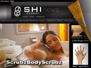 SHI Symbol November Emag Front Cover