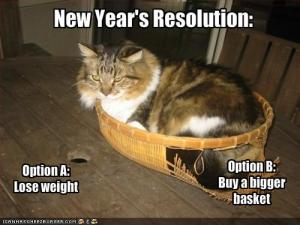 cat-ponders-his-new-years-resolutions