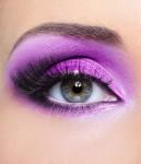 SHI SYmbol natural mineral eye make up collection