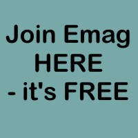 SHI SYmbol's join Emag here FREE button