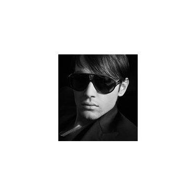 Sandro Reali Sunglasses SHI Symbol Blogpost June 2010