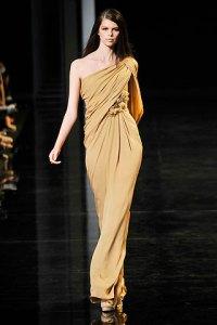Elie Saab Paris Haute Couture 2010